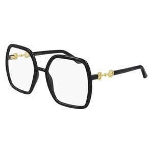 GUCCI GG0890O 001 black occhiali