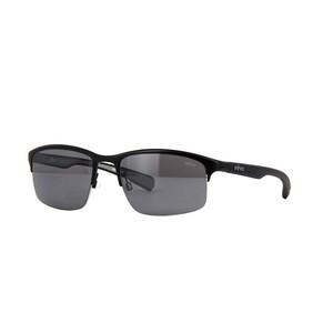 REVO FUSELIGHT 1016  Black/Grey  01 occhiali