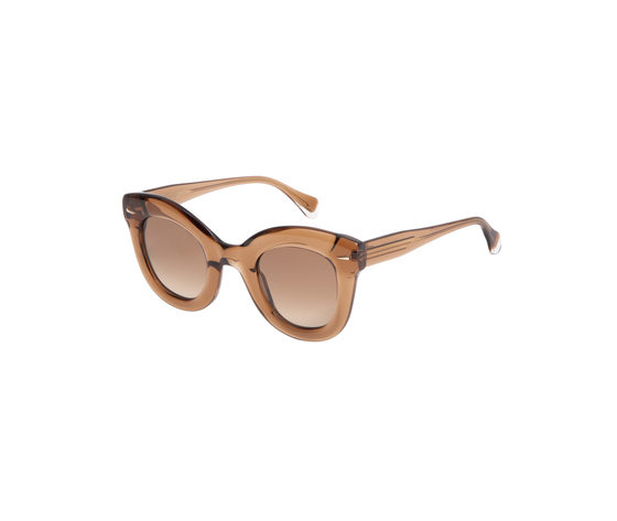 65899 eddie cat eye brown optical glasses by gigi studios 3 scaled