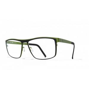 BLACKFIN GREENLAND BF770 1103 grey satinato occhiali