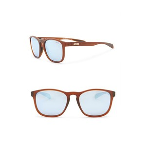 REVO HANSEN 5019  Brown/Light Blue 02 occhiali