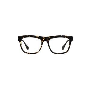 GIGI Studios GERALD 6430 09 tartarugato  occhiali