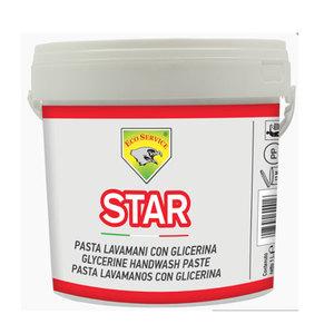 PASTA LAVAMANI CLASSICA STAR
