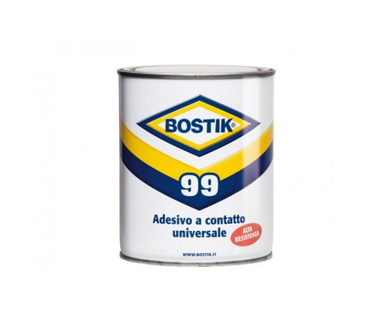 Bostik 850 ml 99