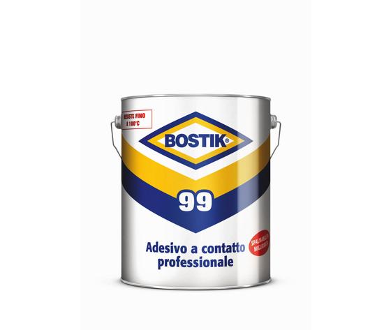 Bostik 1600 ml