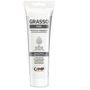 GRASSO PTFE ML.150