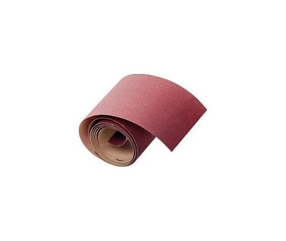 Minirotolo carta abrasiva grinding