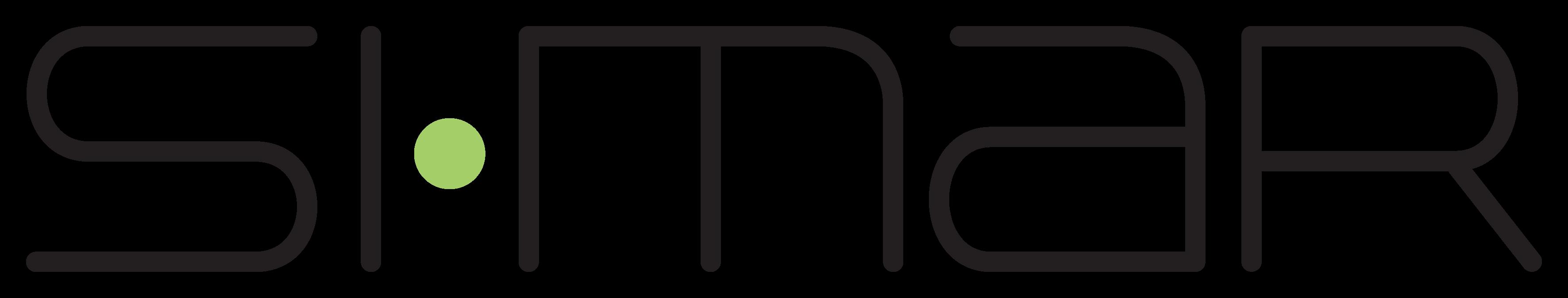Logo nosfondo