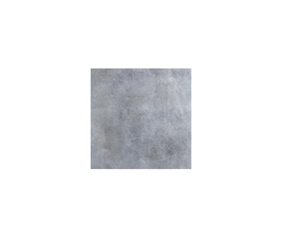200 cemento