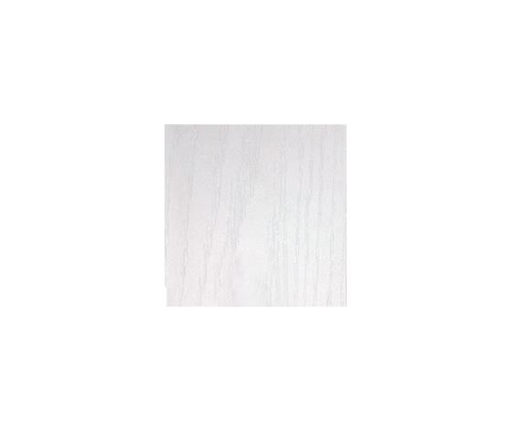 Rv bianco poro aperto