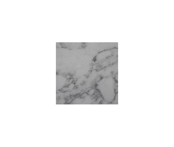Finitura marmo