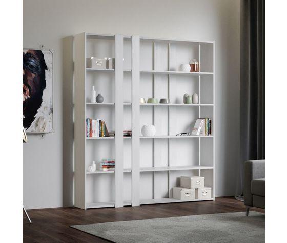 Libreria kato comp.01 bf 00