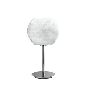 ICEBERG L
