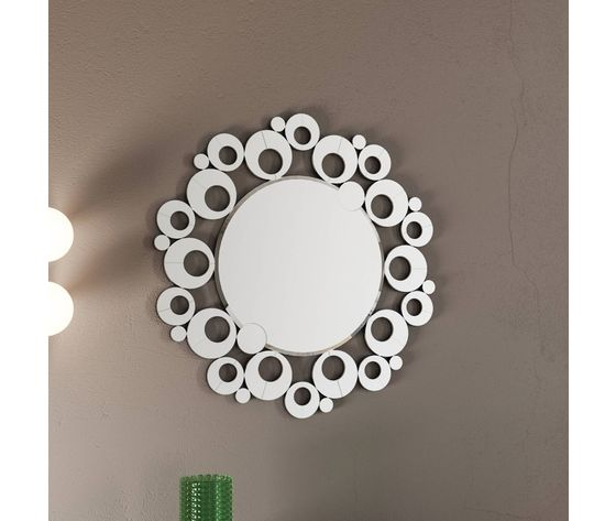 Specchio da parete circolare braies copertina 02