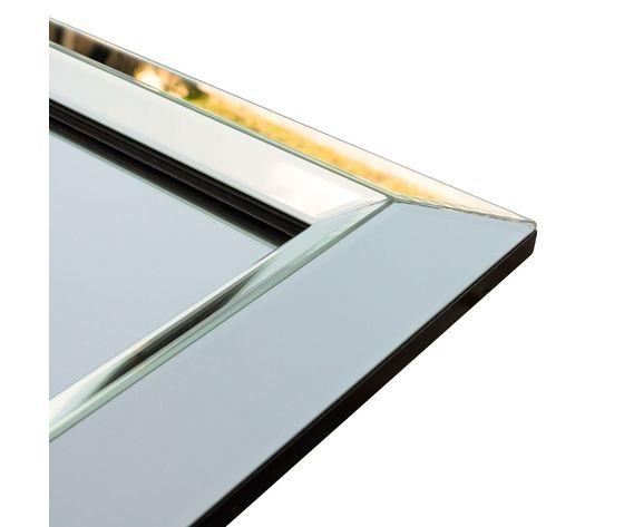Specchio da parete canva 01 1