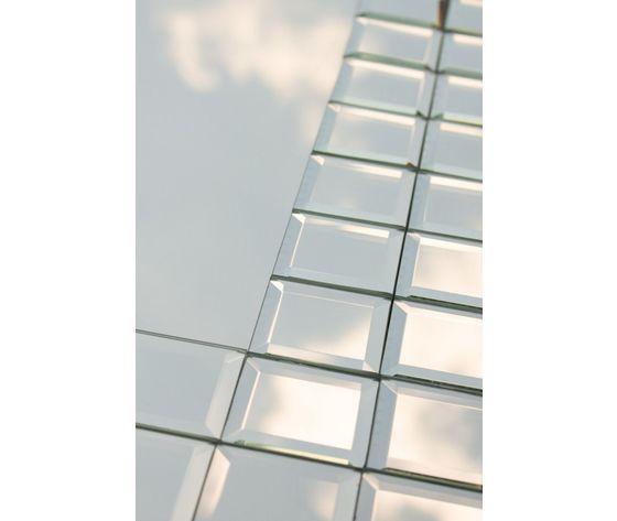 Specchio da parete hokkaido 02
