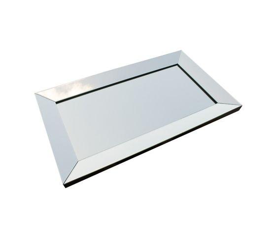 Specchio da parete resia 00 1