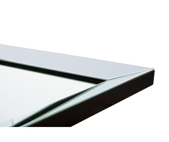 Specchio da parete resia 01 1