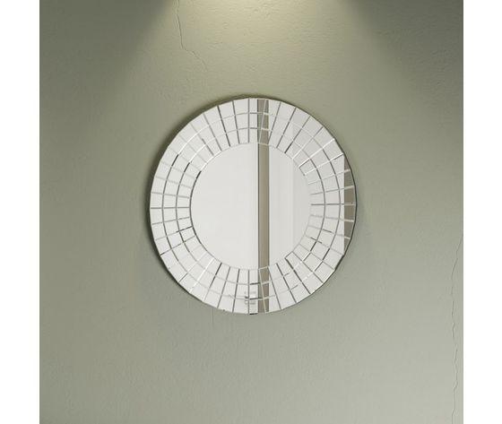 Specchio da parete circolare sorapis copertina 02