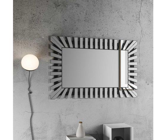 Specchio yenge orizzontale copertina 02