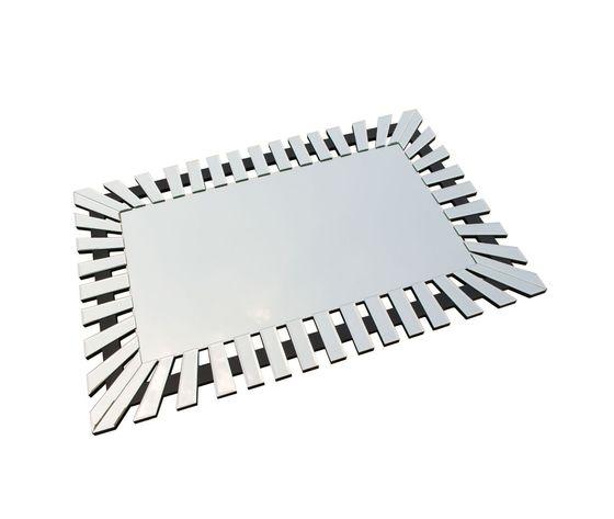 Specchio da parete yenge 03