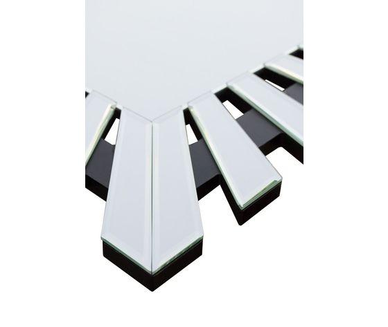 Specchio da parete yenge 01
