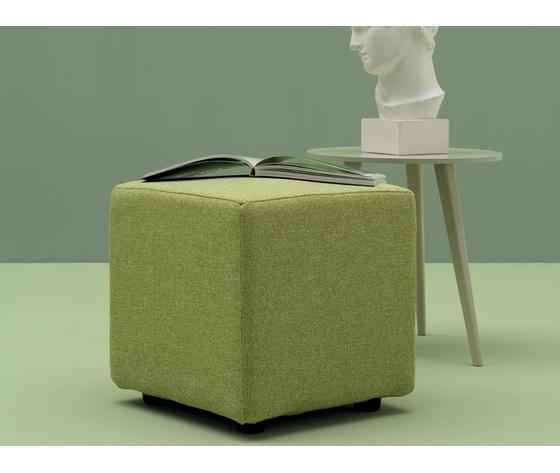 Rigosalotti cubo 800x600 2