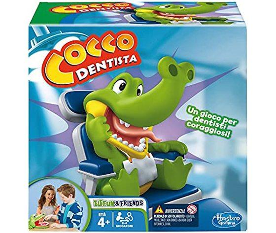 Cocco dentista1