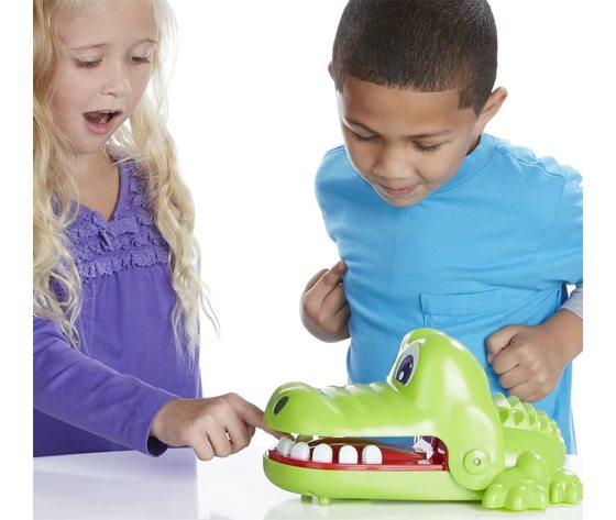 Cocco dentista4