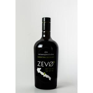 ZEVO – 0.75 cl. 2020/2020