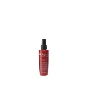 Fanola Botugen Botolife Filler  Filler Ricostruttore Intensivo Botolife-Cheratina-Acido Ialuronico 150 ml