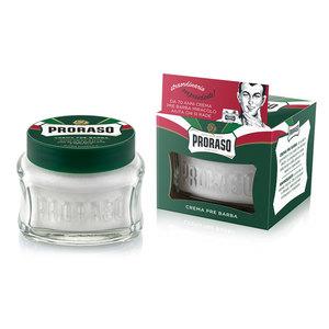 Proraso Crema Pre Barba Rinfrescante 100 ml