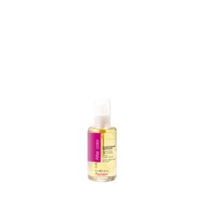 Fanola After Colour  Cristalli Liquidi Dopocolore 100 ml