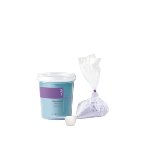 Fanola  Polvere Decolorante Dust Free Viola 500 Gr
