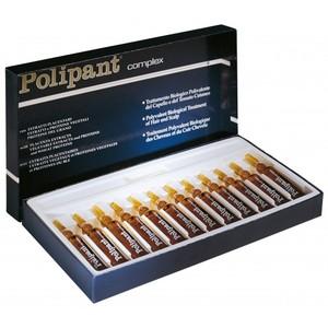POLIPANT COMPLEX 12x10ml