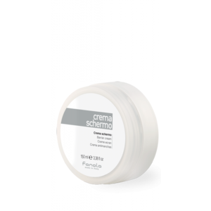 Fanola Utilities  Crema Schermo 150 ml