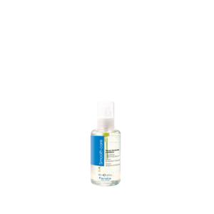 Fanola Smooth Care  Serum Lisciante Protettivo 100 ml