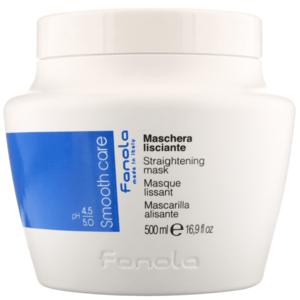 Fanola Smooth Care  Maschera Lisciante 500 ml