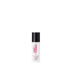 Fanola Styling Tools Super Light  Spray Lucidante Anticrespo 150 ml