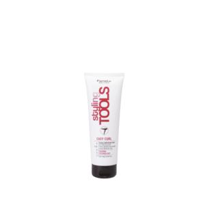 Fanola Styling Tools Easy Curl  Crema Definizione Ricci 250 ml