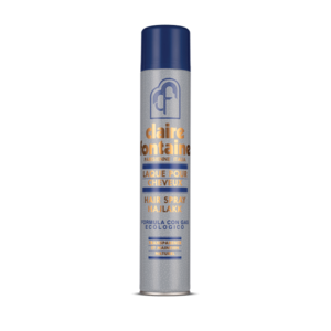 LACCA PROFESSIONAL CLAIRE FONTAINE SPRAY 500 ml