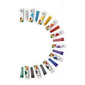 Fanola Free Paint Colorazione Diretta Senza Ossidazione E Senza Ammoniaca 60 ml