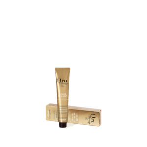 Fanola Orotherapy Keratin Oro Puro - Colori Biondo Extra Platino