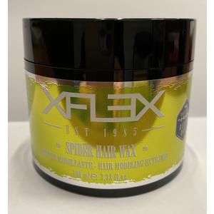 CERA  XFLEX SPIDER HAIR WAX 100ML