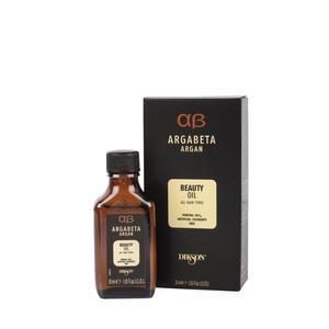 ArgaBeta Argan beauty oil Dikson 30ml
