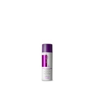 Fanola No Yellow Care Thermo-Protective Cream  Crema Termoprotettiva Lunghezze E Punte 150 ml