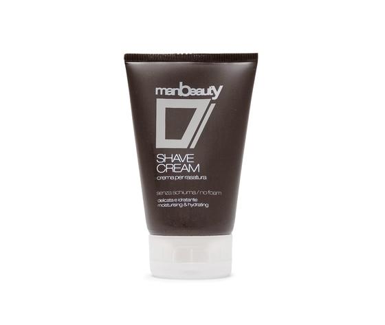 Shave cream per rasatura 100 m 597