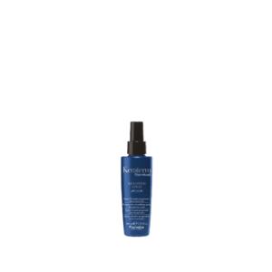 Fanola Keraterm  Spray Lisciante Progressivo Azione Termo-Attiva 200 ml
