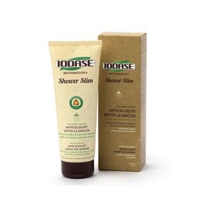 Crema Scrub Iodase Bio Shower Slim 220ml