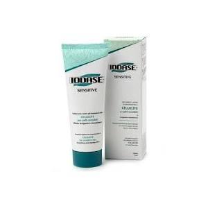 Iodase Sensitive Siero Anticellulite per Pelli Sensibili 220ml